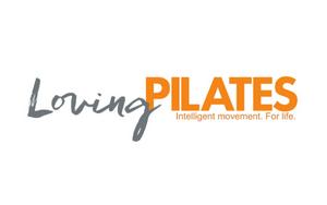 Loving Pilates