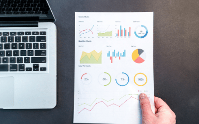 5 Important Website Metrics You Should Track