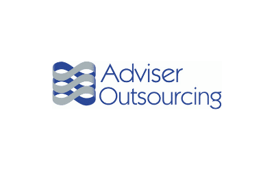 Adviser Outsourcing : Case Study