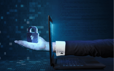 Top 3 Tips for Protecting Visitors to your Website