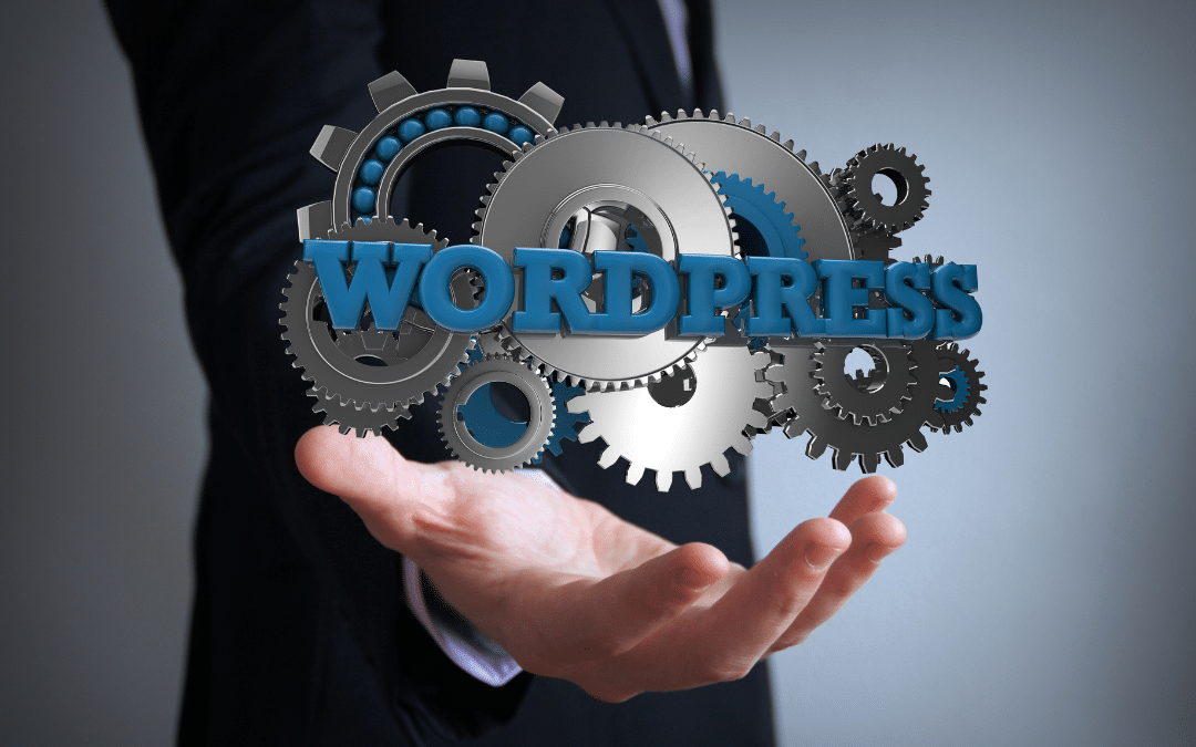 How often should I update WordPress, plugins and themes