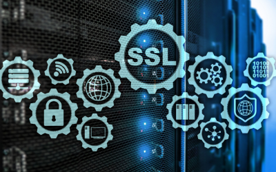 Do I have to have an SSL Certificate on my website?