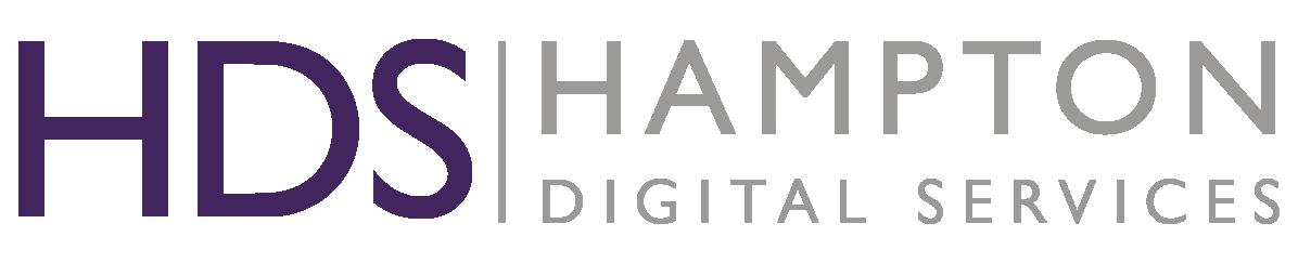 Hampton Digital Services