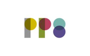 PP8 Marketing